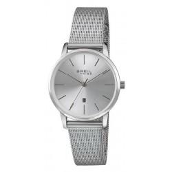 Comprar Reloj Mujer Breil Avery EW0460 Quartz