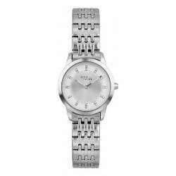 Comprar Reloj Mujer Breil Alyce EW0472 Quartz