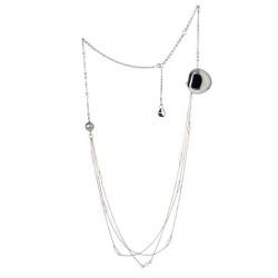 Comprar Collar Mujer Breil Bloom TJ0835