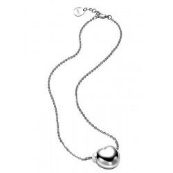 Comprar Collar Mujer Breil Bloom TJ1076