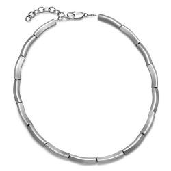 Comprar Collar Hombre Breil Flowing Gent TJ1181