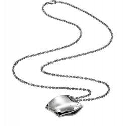 Comprar Collar Mujer Breil Kite TJ1257