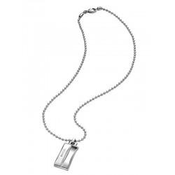 Comprar Collar Hombre Breil Stud TJ1276