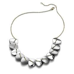 Comprar Collar Mujer Breil Back To Stones TJ1363