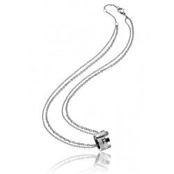 Comprar Collar Mujer Breil Breilogy TJ1470