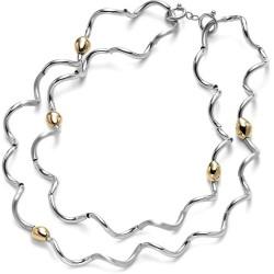 Comprar Collar Mujer Breil Flowing TJ1574