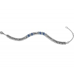 Comprar Pulsera Mujer Breil Breilogy TJ1598