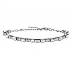 Comprar Pulsera Mujer Breil Rolling Diamonds TJ1600