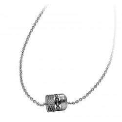 Comprar Collar Hombre Breil Breilogy TJ1751