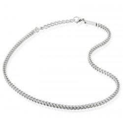 Comprar Collar Hombre Breil Groovy TJ2139