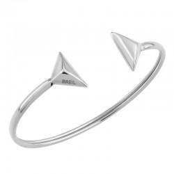 Comprar Pulsera Mujer Breil Rockers Jewels S TJ2566