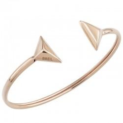 Comprar Pulsera Mujer Breil Rockers Jewels S TJ2568