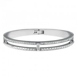 Comprar Pulsera Mujer Breil Rockers Jewels S TJ2570