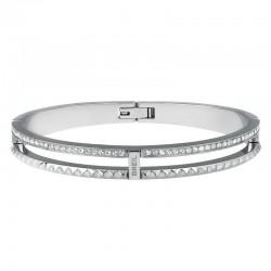 Comprar Pulsera Mujer Breil Rockers Jewels M TJ2571