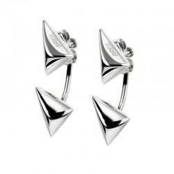 Comprar Pendientes Mujer Breil Rockers Jewels TJ2574