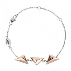 Comprar Pulsera Mujer Breil Rockers Jewels TJ2589