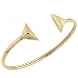 Comprar Pulsera Mujer Breil Rockers Jewels S TJ2618