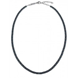 Collar Hombre Breil Krypton TJ2658