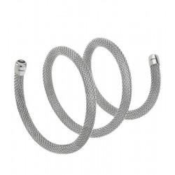 Comprar Collar / Pulsera Mujer Breil New Snake TJ2711