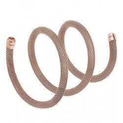 Comprar Collar / Pulsera Mujer Breil New Snake TJ2714