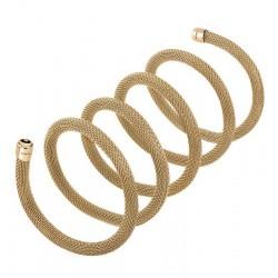Comprar Collar / Pulsera Mujer Breil New Snake TJ2716
