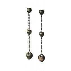 Comprar Pendientes Mujer Breil Kilos Of Love TJ2732
