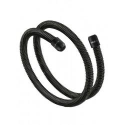 Comprar Collar / Pulsera Hombre Breil New Snake TJ2792