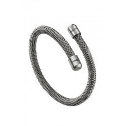 Pulsera Hombre Breil New Snake TJ2805