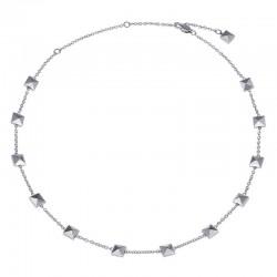 Collar Mujer Breil Rockers Jewels TJ2810