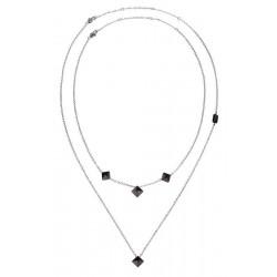 Collar Mujer Breil Rockers Jewels TJ2812