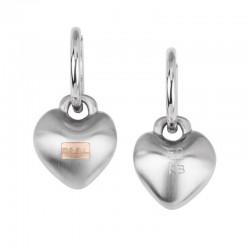 Comprar Pendientes Mujer Breil Kilos Of Love TJ2852