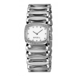 Relojes Mujer Breil Crivelli Shopping