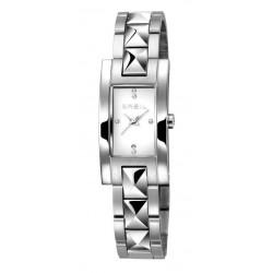 Reloj Mujer Breil Kate TW1369 Quartz