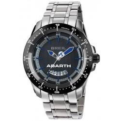 Comprar Reloj Hombre Breil Abarth TW1487 Quartz