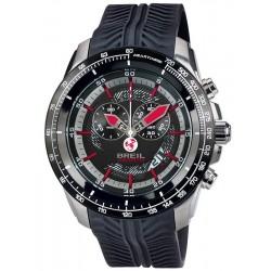 Comprar Reloj Hombre Breil Abarth TW1488 Cronógrafo Quartz