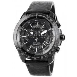 Comprar Reloj Hombre Breil Abarth TW1490 Cronógrafo Quartz