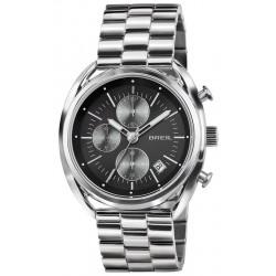 Comprar Reloj Hombre Breil Beaubourg TW1514 Cronógrafo Quartz