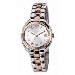 Comprar Reloj Mujer Breil Claridge TW1588 Quartz