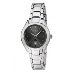Reloj Mujer Breil Manta City TW1614 Quartz