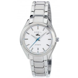 Comprar Reloj Hombre Breil Manta City TW1619 Automático