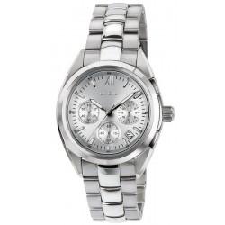 Comprar Reloj Hombre Breil Claridge TW1625 Cronógrafo Quartz