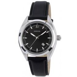 Comprar Reloj Hombre Breil Claridge TW1628 Quartz