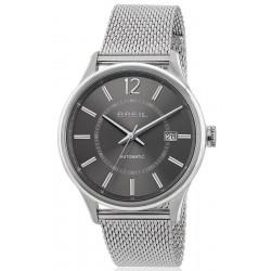 Comprar Reloj Hombre Breil Contempo TW1646 Automático