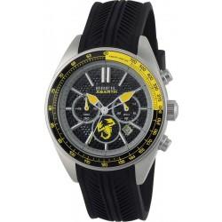 Comprar Reloj Hombre Breil Abarth TW1691 Cronógrafo Quartz