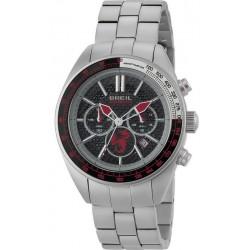 Comprar Reloj Hombre Breil Abarth TW1692 Cronógrafo Quartz