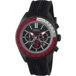 Comprar Reloj Hombre Breil Abarth TW1693 Cronógrafo Quartz