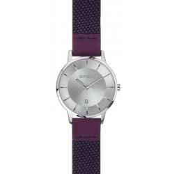 Reloj Mujer Breil Twenty20 TW1745 Quartz