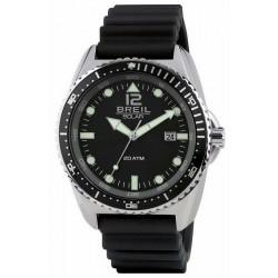 Reloj Hombre Breil TW1756 Solar