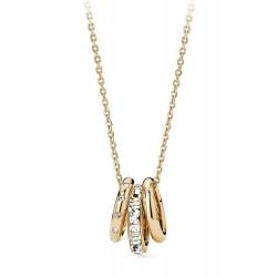 Comprar Collar Mujer Brosway Enchant BEN05