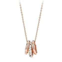 Comprar Collar Mujer Brosway Enchant BEN06